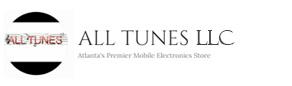 All Tunes LLC